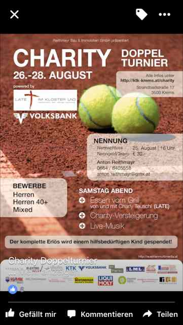 Tennis Club Krems 20160827 03